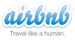 Crossroads Hostel Airbnb logo