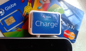 Thanks to Globe Charge, we can now provide access to all our traveler guests.