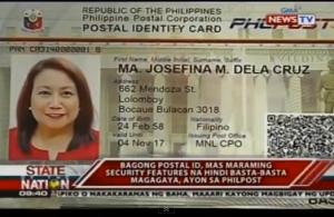 CHM GMA PhilPost ID 1