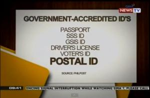 CHM GMA PhilPost ID 4