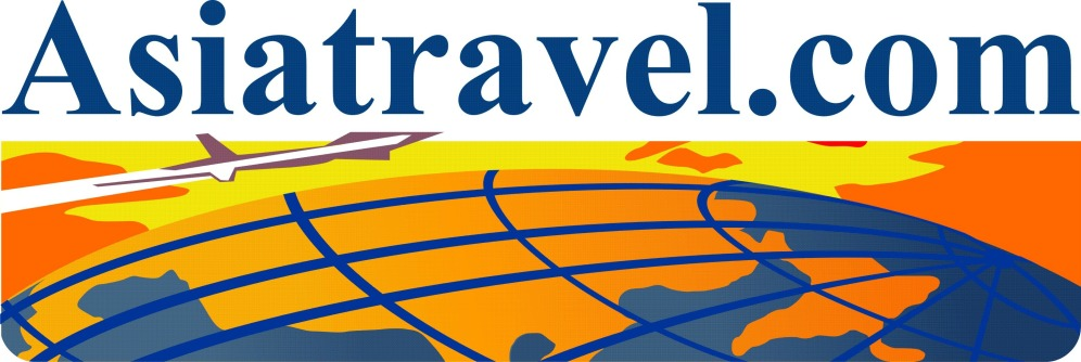asiatravel_logo_digitized