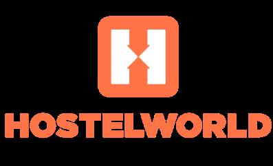 HW_Logo_Centered